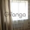 Сдается в аренду квартира 1-ком 46 м² Твардовского,д.44