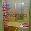 Сдается в аренду квартира 2-ком 50 м² Маршала Жукова,д.47