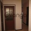 Сдается в аренду квартира 2-ком 60 м² Садовая,д.22А