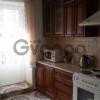 Сдается в аренду квартира 3-ком 98 м² Говорова,д.36