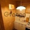 Сдается в аренду квартира 3-ком 59 м² мкр Дзержинец,д.12