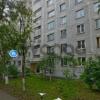 Сдается в аренду квартира 2-ком 48 м² Энтузиастов,д.68