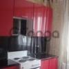 Сдается в аренду квартира 1-ком 37 м² Липчанского,д.5к1, метро Выхино