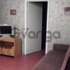 Сдается в аренду квартира 2-ком 37 м² Волгоградский,д.64к1, метро Кузьминки