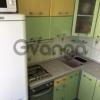 Сдается в аренду квартира 2-ком 46 м² д.7, метро Бибирево