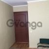 Сдается в аренду квартира 2-ком 48 м² Клязьминская,д.32, метро Петровско-Разумовская