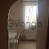Сдается в аренду квартира 1-ком 40 м² д.1к1, метро Свиблово