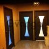 Сдается в аренду комната 3-ком 55 м² Генерала Кузнецова,д.14к1, метро Жулебино