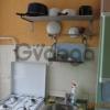 Сдается в аренду квартира 1-ком 29 м² д.21к2, метро Выхино