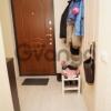 Продается квартира 1-ком 41 м² Демин луг,д.4