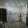 Продается квартира 1-ком 38 м² Ленина,д.32б