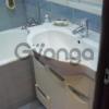 Продается квартира 3-ком 78 м² 3644,д.31