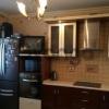Продается квартира 3-ком 89 м² 1791,д.3к1
