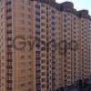 Продается квартира 1-ком 47 м² Заречная,д.3