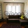 Продается квартира 3-ком 76 м² Бабакина,д.13
