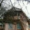 Сдается в аренду дом 3-ком 35 м² село Юдино