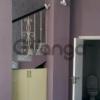 Сдается в аренду дом 4-ком 75 м² деревня Солманово