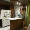 Продается дом 7-ком 265 м² микрорайон Шевёлкино-4