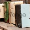 Покупка и вывоз старой бытовой техники