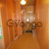 Продам 3-комнатную квартиру в центре города