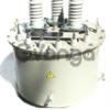 Трехфазный трансформатор НТМИ-10-66У3