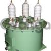 Измерительный трансформатор НТМИ-1-10