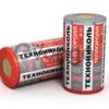 Теплоролл 5000х1200х50 мм, 0,6м3/упак