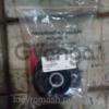 Амортизатор резиновый(209113)