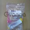 Фильтр гидравлики(254780)
