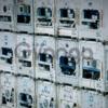 Морские рефрижераторные контейнера в Украине цена от 7500 $