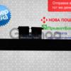 Тачскрин сенсор ASUS ME175 ME175CG