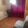 Продается квартира 1-ком 30 м² Рекинцо, 12
