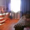 Сдается в аренду квартира 2-ком 50 м² ул. Леселидзе, 4