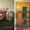 Сдается в аренду квартира 2-ком 45 м² ул. Леселидзе, 10Б