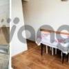 Сдается в аренду квартира 1-ком 32 м² ул. Грибоедова, 13