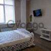 Сдается в аренду квартира 1-ком 40 м² ул. Крымская, 19