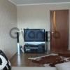 Сдается в аренду квартира 2-ком 68 м² улица Коллонтай, 17, метро Проспект Большевиков