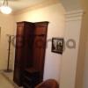 Сдается в аренду квартира 2-ком 83 м² Товарищеский проспект, 32к1, метро Улица Дыбенко