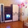 Сдается в аренду квартира 1-ком 36 м² проспект Пятилеток, 20, метро Ладожская