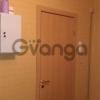 Сдается в аренду квартира 1-ком 30 м² улица Евдокима Огнева, 4к1, метро Улица Дыбенко