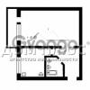 Продается квартира 1-ком 34 м² Дегтяревская