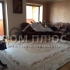 Продается квартира 4-ком 84 м² Малышко Андрея