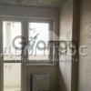 Продается квартира 1-ком 48 м² Демиевская ул