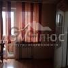 Продается квартира 1-ком 31 м² Доброхотова Академика