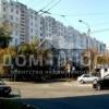 Продается квартира 2-ком 50 м² Северная