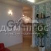 Продается квартира 3-ком 120 м² Голосеевская