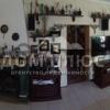 Продается дом 3-ком 260 м² Тираспольская
