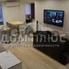 Продается квартира 2-ком 45 м² Златоустовская