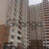 Сдается в аренду квартира 2-ком 58 м² Рождественская Ул. 8, метро Выхино