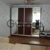 Сдается в аренду квартира 1-ком 42 м² ул. Майорова Михаила, 7, метро Минская